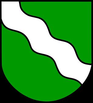 Coat Of Arms, Emblem, Crest, Insignia