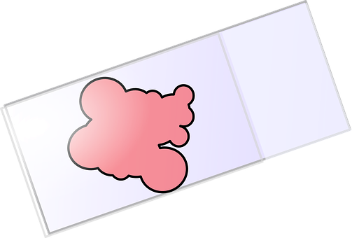 Microscopy, Object Plate, Object Slide, Specimen Holder