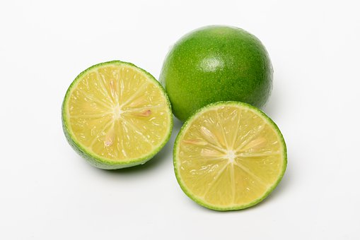 Lemon, Fruit, Fresh, Yellow, Lemons, Healthy, Food