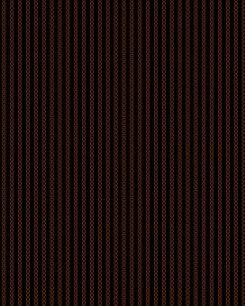 Backgrounds, Black, Dark, Grid, Circles, Technical