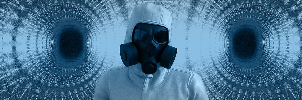 Protection, Health, Quarantine, Infection, Pandemic