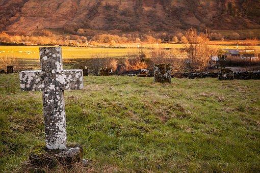 Cross, Easter, Faith, Religion, Christianity, Christian