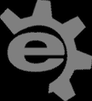 Options, Settings, Internet Explorer, Browser