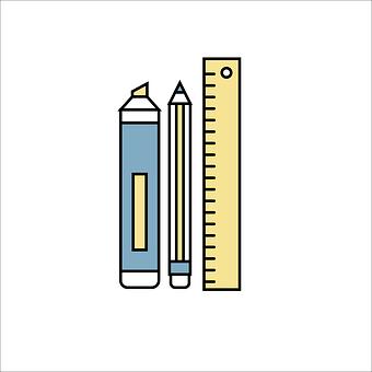 Pencil, Artist, Creativity, Art, Drawing, Design, Draw