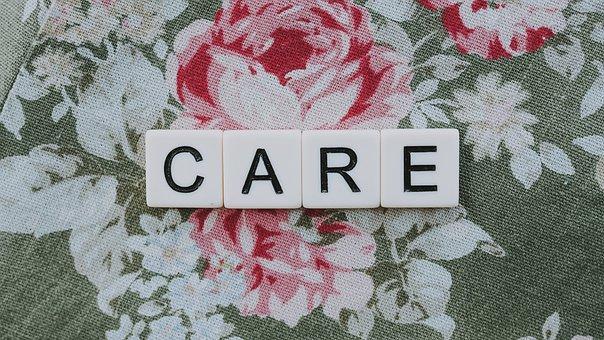 Care, Caring, Healthcare, Love, Concern, Medicine, Help
