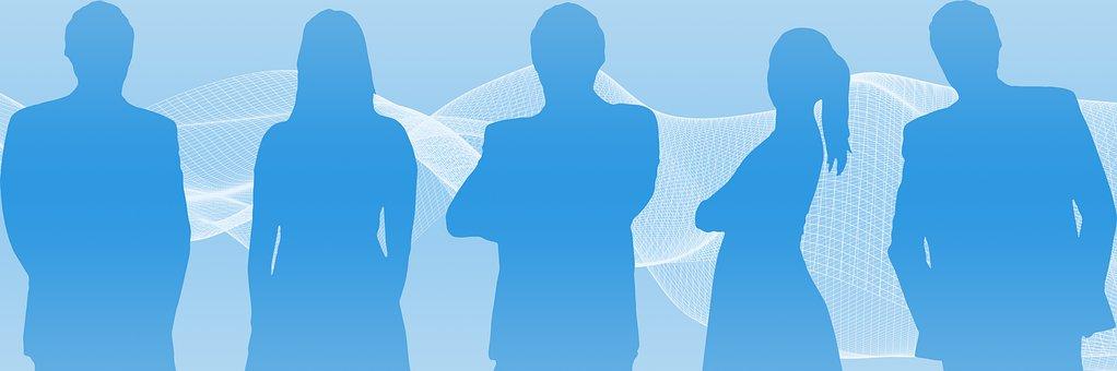 Business, Technology, Work, Marketing, Communication