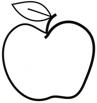 Apple, Fruit, Food, Healthy, Organic, Fresh, Natural
