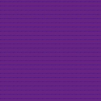 Pattern, Violet, Purple, Background, Pattern Background