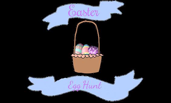 Easter Hunt, Egg Hunt, Easter, Easter Egg Hunt, Hunt
