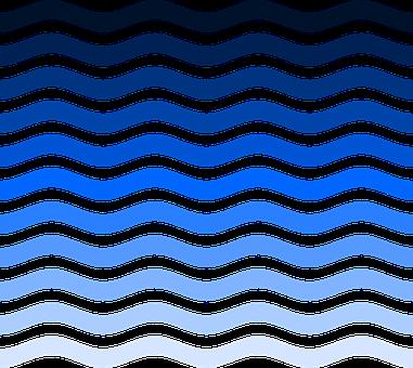 Water, Waves, Ocean, Sea, Depth, Depths, Abysm, Pool