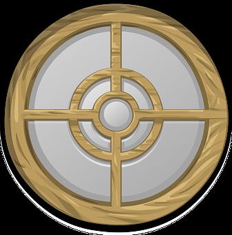 Porthole, Window, Round, Circle, Circular, Sphere, Wood