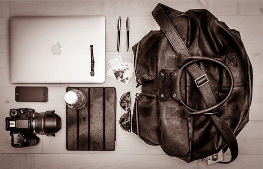 Apple, Macbook, Laptop, Iphone, Cell, Mobile, Ipad