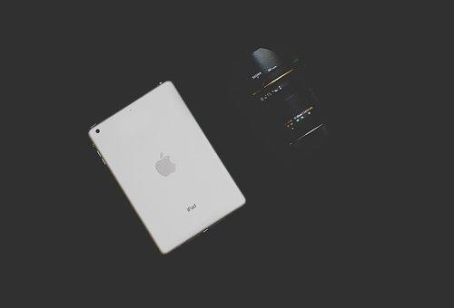 Ipad, Lens, Sigma, Tablet, Workstation, Camera
