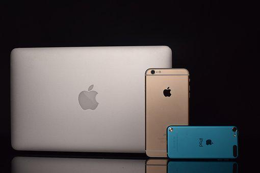 Apple, Products, Photography, Ipad, Iphone, Ipod