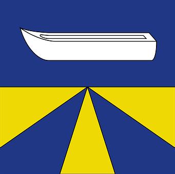 Crest, Helmet Plate, Coat Of Arms, Emblem, Symbol
