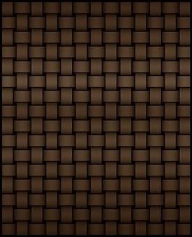 Weave, Brown, Background, Material, Design, Backdrop