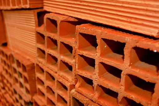 Bricks, Brick, The Bricks, The Bricks Background