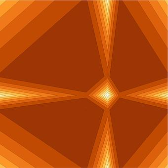 Math, Surface, Contour, Plot, Deceptive, Brown Math