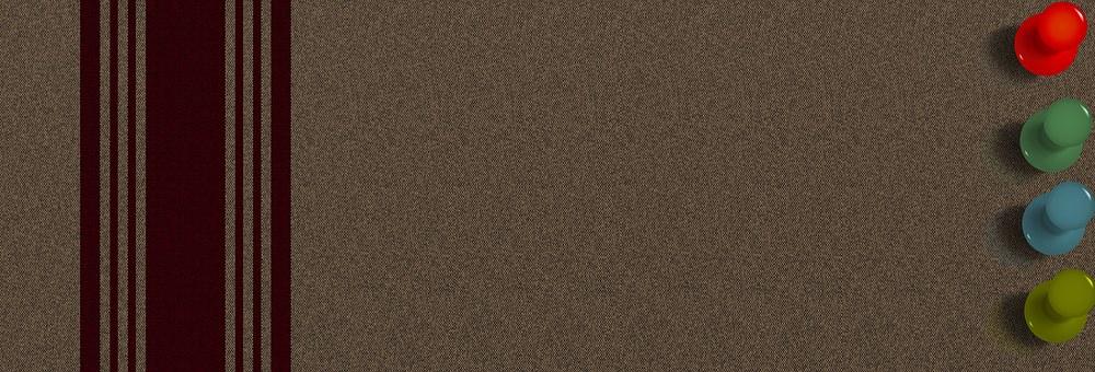 Banner, Header, Logo Header, Background, Brown