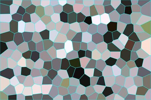 Mosaic, Pattern, Structure, Tile, Decorative, Tiles