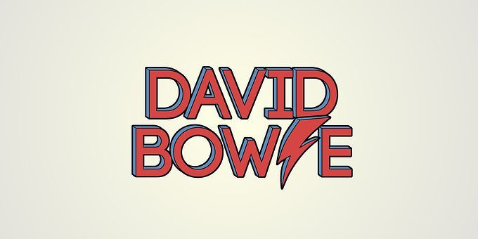David Bowie, Musician, Singer And Songwriter, Music