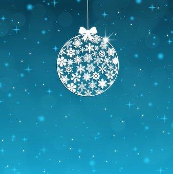 Congratulation, Christmas, Merry Christmas, Ornaments