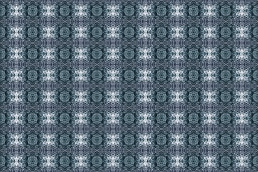 Money Pattern, Pattern, Abstract Pattern, Finance