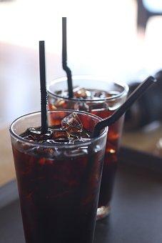 Dutch Coffee, Cheongsapo, Busan