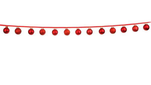 Background, Ball, Bauble, Celebration, Christmas, Decor