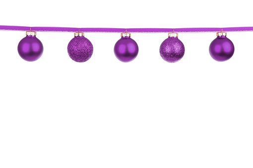 Ball, Bauble, Christmas, Colorful, Decoration, Glass