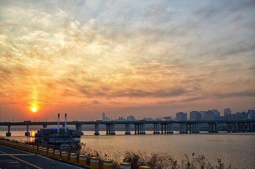 South Korea, South, K, Korea, Travel, Asia, Culture