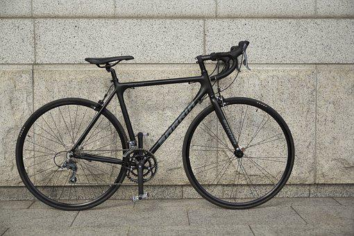 Road, Road Bike, Road Cycling, Road Bikes, Cycles, Bike