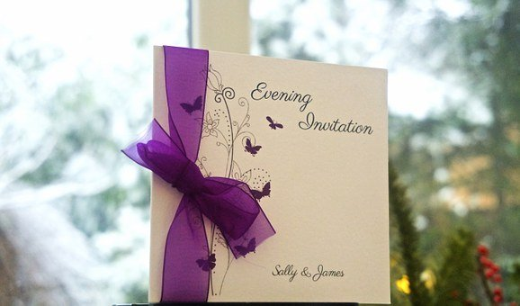 Wedding, Sentiment, Christmas, Romantic, Design