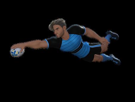 Man, Catch, Sport, Ball, Ball Sports, Sporty, Race