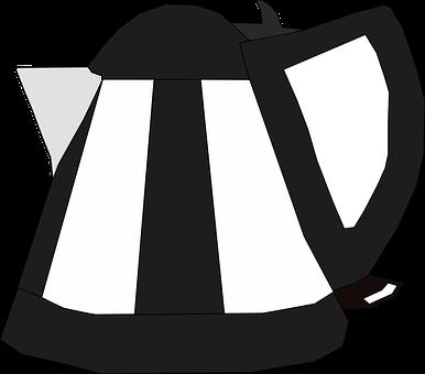 Teapot, Coffee Pot, Tea Kettle, Perculator