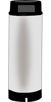 Thermos Bottle, Thermos Flask, Vacuum Flask, Thermos