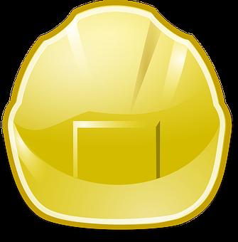 Helmet, Protection, Security, Development, Build