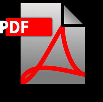 File, Pdf, Acrobat, Adobe, Mimetype
