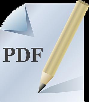 Document, Sheet, Pdf, File, Icon, Symbol, Computer