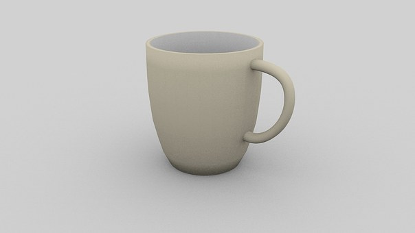 Tea, Gym, Glass, Rate, Coffee, Render