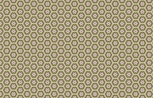 Background, Pattern, Texture, Wallpaper, Scrapbook