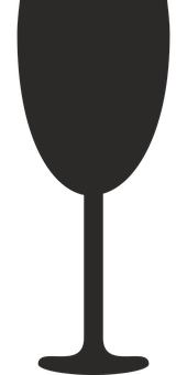 Cup, Alcohol, Drink, Glass, Glasses, The Dish