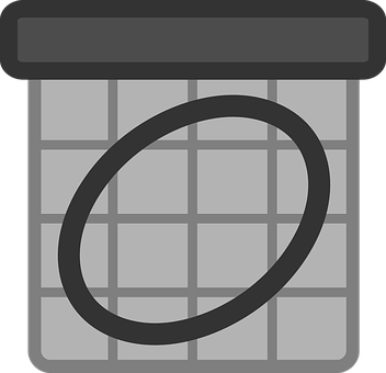 Calendar, Date, Schedule, Cells, Days