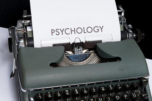 Human, Psychology, Brain, Intelligence, Science