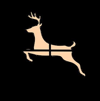 Crosshair, Hunting, Deer, Animal, Weapon, Hunt, Hunter