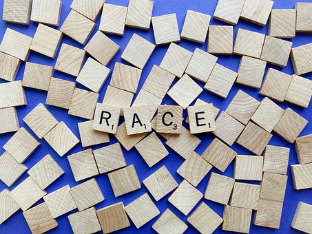 Race, Equity, Diversity, Unity, Culture, Opportunity