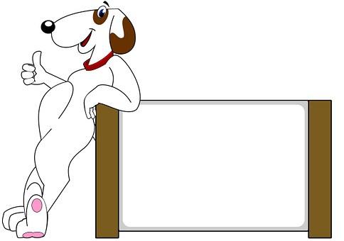 Dog, Dog Training, Mammal, Thumbs Up, Smiling, Positive