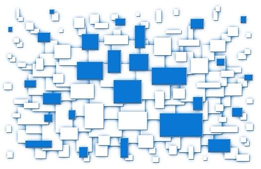 Module, Share, Items, Organization, Organization Chart
