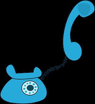 Phone, Telephone, Communicate, Communication
