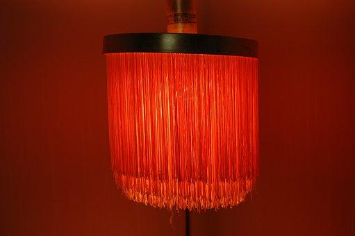 Vintage, Vintage Glow, Vintage Bulb, Vintage Light